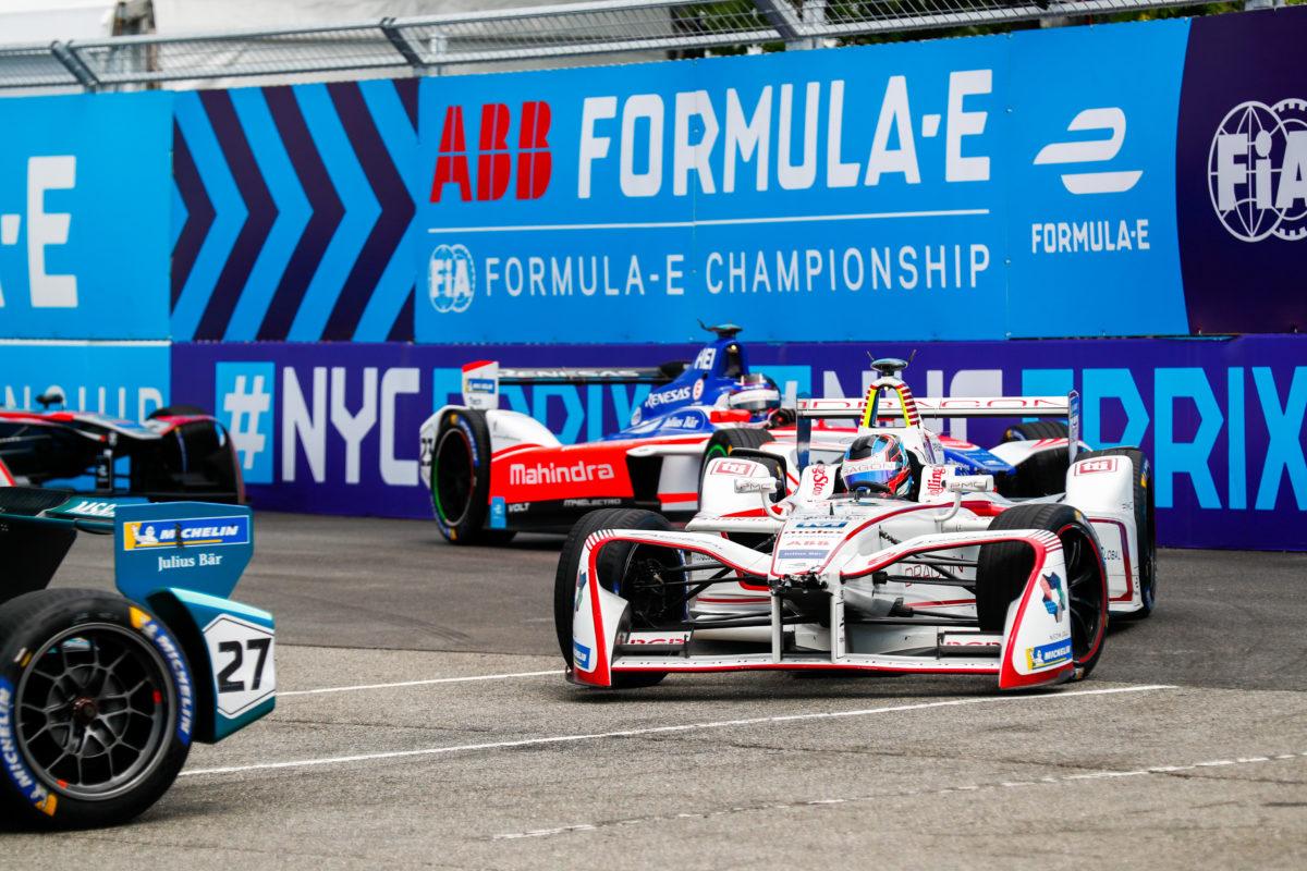 Formula E Mahindra Racing 2019-20_3_800